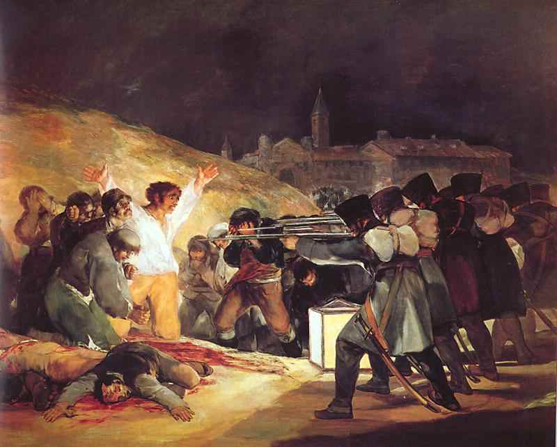 goya-the-third-of-may.jpg