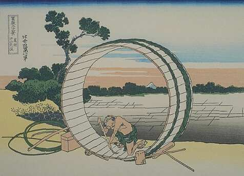 hokusai-fuji-1-mount-fuji-from-owari.jpg