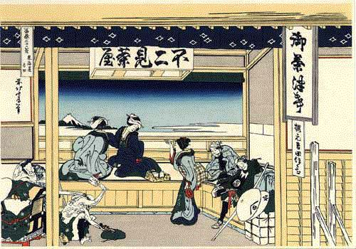 hokusai-fuji-2-mount-fuji-from-a-teahouse-at-yoshida.jpg