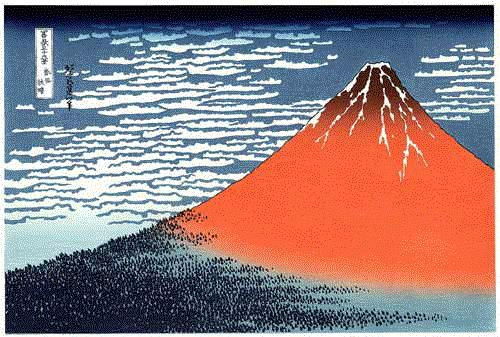 hokusai-fuji-7-mount-fuji-from-the-foot.jpg