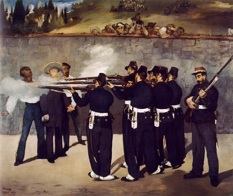 manet-the-execution-of-maximilian.jpg