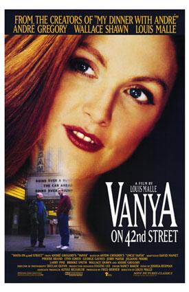 vanya-on-42nd-street-poster.jpg