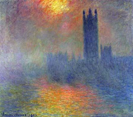 monet_parliament.jpg