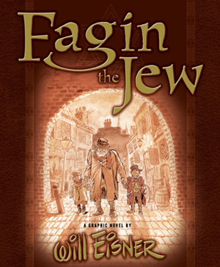 eisner-fagin-the-jew-book-cover.jpg