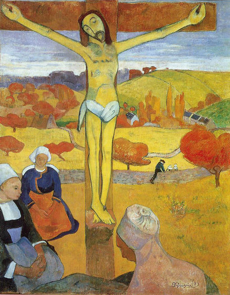 gaugin-the-yellow-christ-1889.jpg