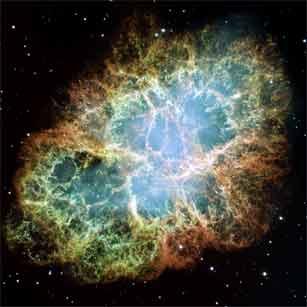 crab-nebula-552300.jpg