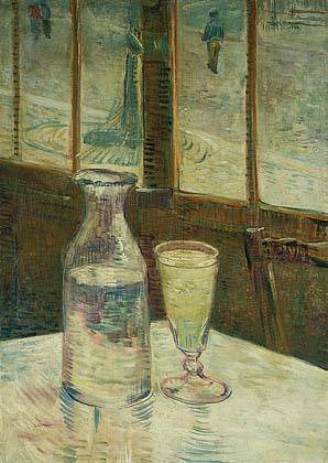 van-gogh-still-life-with-absinthe.jpg