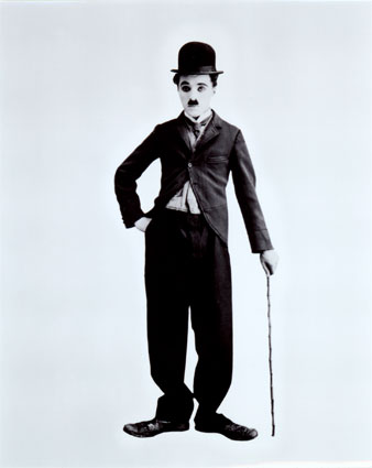 http://www.theintellectualdevotional.com/blog/wp-content/uploads/2008/01/039_70230charlie-chaplin-posters.jpg