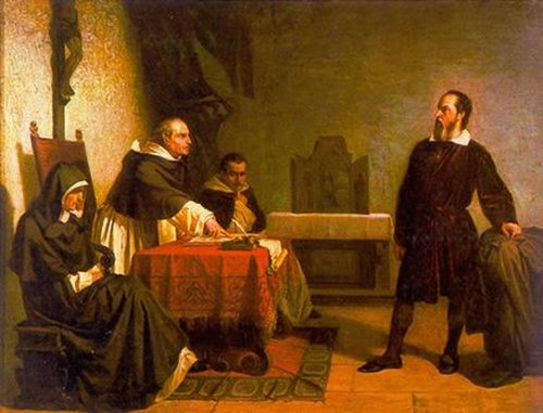 galileo-trial.jpg