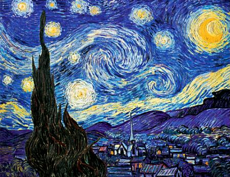 van-gogh-vincent-starry-night-7900566.jpg