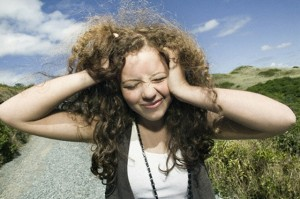 naturaltreatmentforanxiety