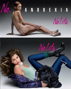 nolita-ad-campaigns