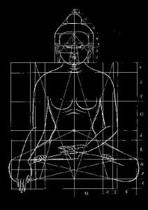 buddha_black-da52d