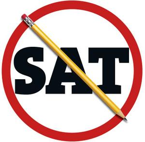 eliminate the sat At eliminate'em pest control services, we know how important it is to get fast, professional, courteous service  sat: open 24 hours open now: sun.
